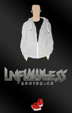 UnFlawless [Editting] by auroxa
