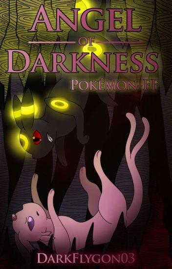Angel of Darkness (Pokémon FF)