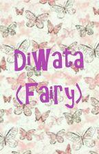 Diwata [Under-Editing] by QMikee