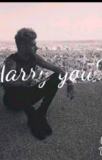 Marry you? ||Zayn Malik by SiennaZLNHL