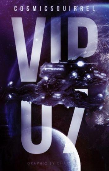 VIP 07