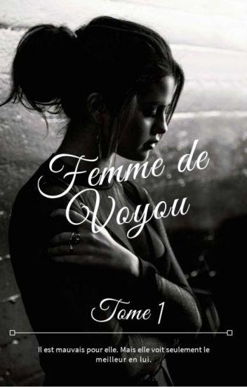 Neyla - Femme De Voyou.