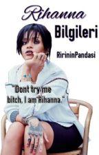 Rihanna Bilgileri by ririninkocasi