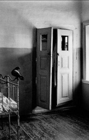 Room No: 418