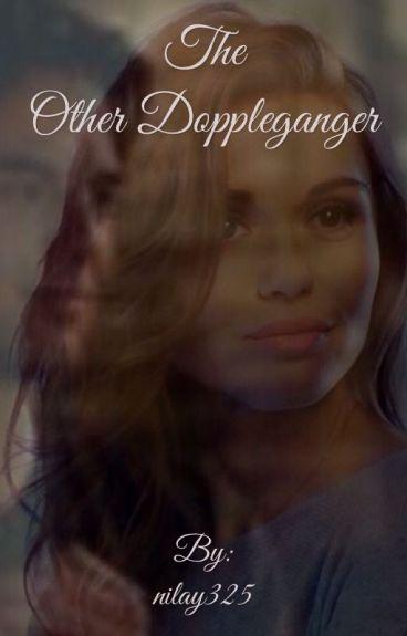 The Other doppleganger