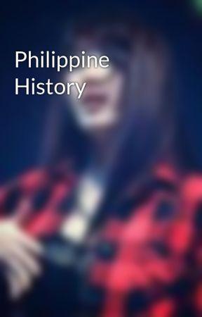Philippine History - Aeta - Wattpad