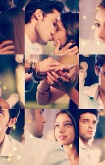 Marriage?A Right Decision or Not.  A Manan  ff