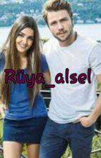 RÜYA_ALSEL by kitapkurdu3260