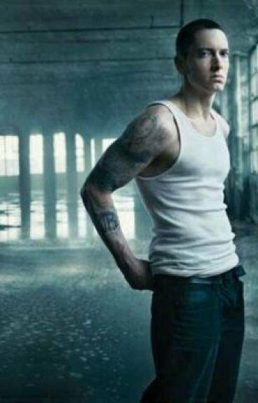One & Only (Eminem FanFic) - Parker Miller - Wattpad