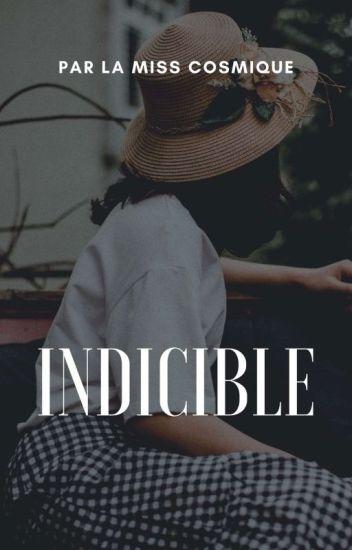 Indicible
