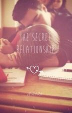 The secret relationship by A-2424