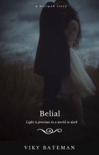 Belial  by DisclosureA