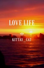 Love Life With a Twist ➤ drarry |COMPLETED| by kittay_cat