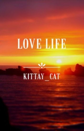 Love Life With a Twist ➤ drarry  COMPLETED 