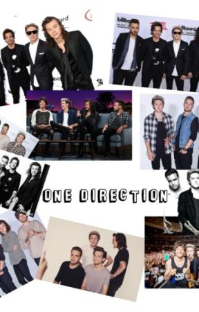 One Direction Albums, Songs - Made In The A M  Tracks - Wattpad