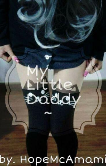 My Little Daddy
