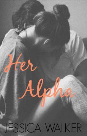 Her Alpha by MissJessWalker