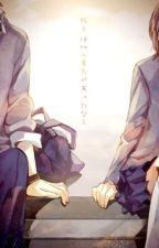[Fanfiction - 12 Chòm Sao] Cầu vồng với 12 sắc màu. by NngMang9