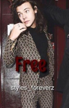 Free (continuare kidnapped) ~Tradusă~ by SilvestruCristina