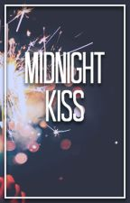 Midnight kiss || Malum by lhemmonade