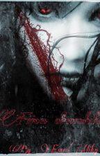 Fiica diavolului by Emm_Miky