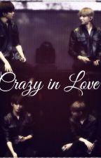 Crazy in Love-Leobin by LonelyGirl265