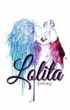 Lolita»z.m [Russian Translation] by JanelIsLivingfor1D