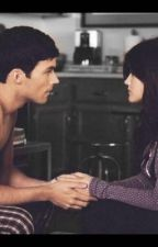 I needed to come back/ A Ezria Story by Lol_lila99