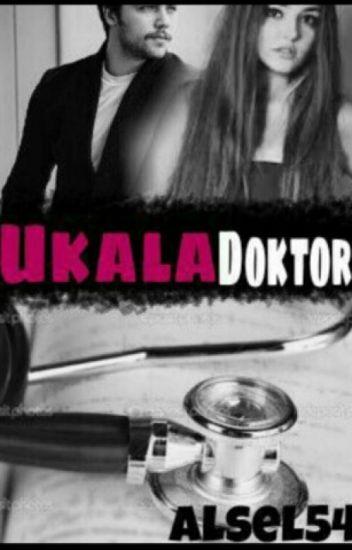 UKALA DOKTOR