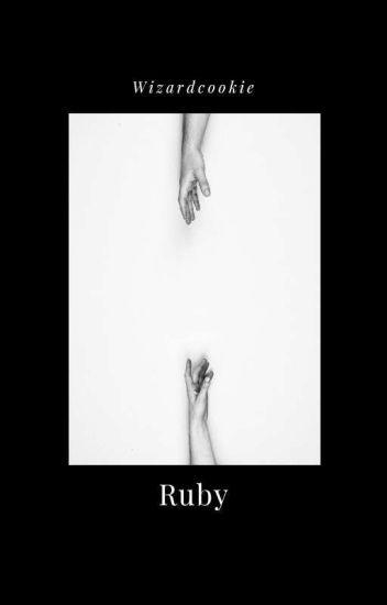 Ruby » Ansatsu Kyoushitsu