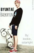 [ C ]Byuntae Baekhyun [Book 2] by Boy_Meets_