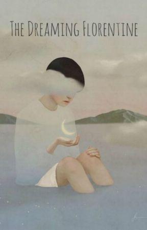 Сон Флорентина by nico_teen_love