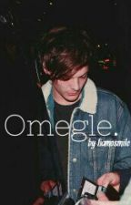 Omegle L.T. by liamosmile