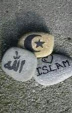 Small Facts Abt Islam by devil_khan
