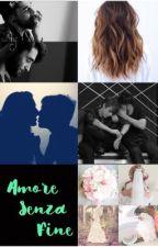 Amore senza fine by FrancyEM9