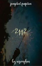 2112 by aejeonghan
