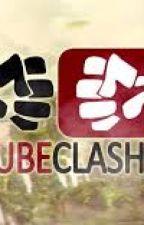 Tubeclash 2.1 [Pausiert] by _tubeclash