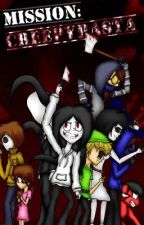 Creepypasta x Reader Lemons by TalFishmanIsBae_01