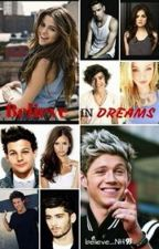 Believe in Dreams! by believe_NH93