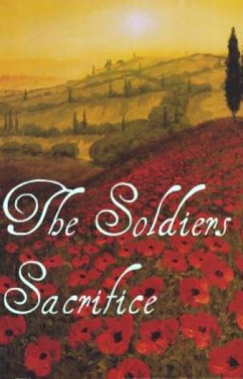 The Soldiers Sacrifice