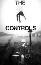 The Controls by book_serum87