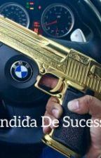 Bandida De Sucessão I (Revisao) by kanguru10