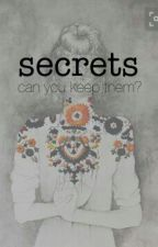 Secrets by ashleigh_snow_tiger