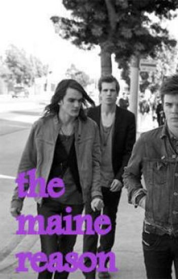 The Maine Reason