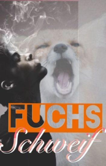 Fuchsschweif (Boy x Boy)