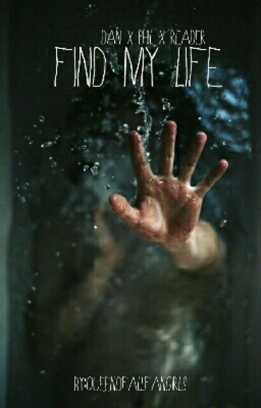 Find My Life [2]