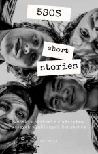 One shots | 5SOS <PL> by Isiunia