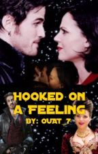 Hooked On a Feeling by OUAT_Marvel
