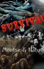 Survival by MontseAndNaty