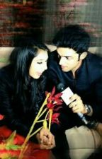 Our Forever : PaNi OS by _shivvi_